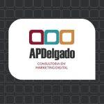 APDelgado.com.br - Identidade Visual