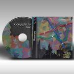 Banda Corrupião - Identidade Visual